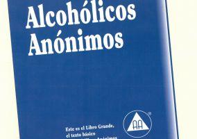 """Ampliar información de """"puertas abiertas"""" grupo cidacos alcohólicos anónimos"""