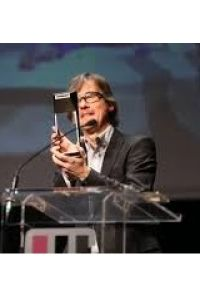 Ampliar información de Presentación del Libro Rafaelita de Bernardo Sánchez.