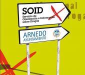Ampliar información de Servicio de Orientación sobre drogas (SOID)