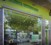 Ampliar información de Clínica Veterinaria Ceres