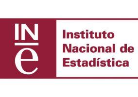 Ampliar información de La población creció en Arnedo en 2016, según datos del INE