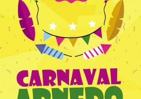 Ampliar información de Fiesta Concurso de Carnaval 2019