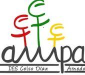 Ampliar información de A.M.P.A. IES Celso Díaz
