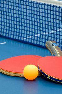 Ampliar información de Torneo de ping - pong