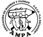 Ampliar información de A.M.P.A. Colegio Público La Estación