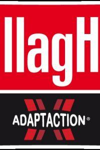 Ampliar información de Callaghan Factoría