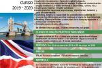 Ampliar información de Oferta Academia Mpal. de Idiomas Curso 2019/2020