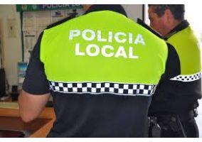 Ampliar información de Aviso sobre  robos en domilios