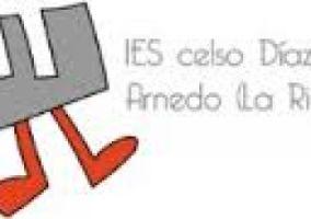 Ampliar información de 50 aniversario del IES Celso Diaz: Concurso para la creación de un logo y de un eslogan.