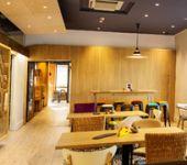 Ampliar información de Bar GastroRestaurante Victoria