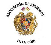 Ampliar información de Asociación de Armenios en La Rioja