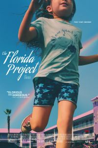 Ampliar información de Cine club: The Florida Project.