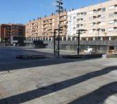Ampliar información de Plaza de España