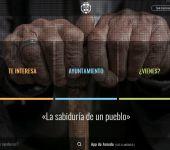 Ampliar información de Modernización y NNTT - Ayuntamiento de Arnedo