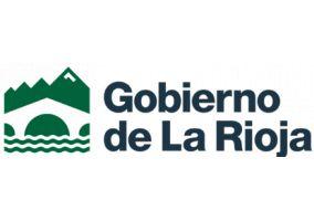 Ampliar información de Comité de Desarrollo y Cuidados Rurales Zona Básica de Salud de Arnedo