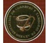 Ampliar información de Asociación de Cornetas y Tambores de Arnedo