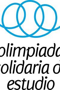 Ampliar información de 15º Olimpiada Solidaria de Estudio