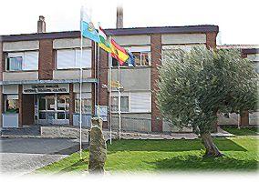 Ampliar información de Las obras de reforma de instalación eléctrica del Colegio Antonio Delgado Calvete comenzarán el 2 de julio