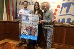Ampliar información de Presentada la 12ª Muestra de Jazz Ciudad de Arnedo