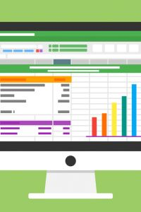Ampliar información de Hoja de cálculo, Excel 2013 (UA4). Nivel 2