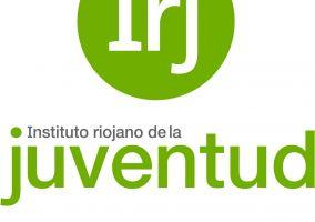 Ampliar información de Subvenciones del Gobierno de La Rioja en materia de Juventud