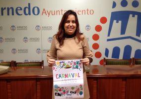 Ampliar información de Conoce los actos de este Carnaval 2017.