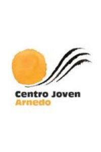Ampliar información de Carné Centro Joven 2020