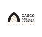 Ampliar información de Asociación de Vecinos del Casco Antiguo
