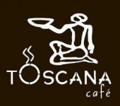 Ampliar información de Cafetería Toscana