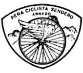 Ampliar información de Peña Ciclista Sendero