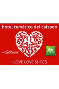 Ampliar información de Hotel Ibis Styles Arnedo