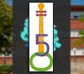 Ampliar información de Asociación 50 Aniversario Celso Díaz