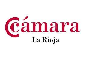 Ampliar información de Jornada: ¿cómo retornar a La Rioja? Servicios para nuestras empresas riojanas