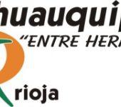 Ampliar información de Huauquipura Rioja