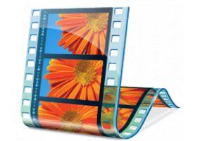 Ampliar información de Crea tus películas con Movie Maker (UA4). Nivel 2