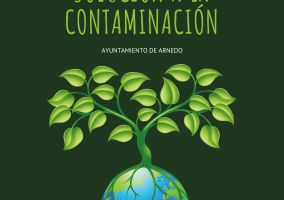Ampliar información de Celebración del XVI Concurso de dibujo y redacción sobre Consumo Responsable