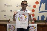 Ampliar información de Presentado el recibimiento institucional a los deportistas arnedanos 2018