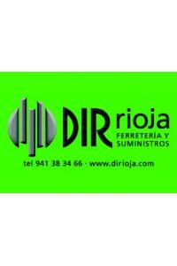 Ampliar información de Dir Rioja