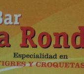 Ampliar información de Bar La Ronda