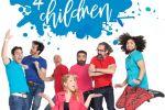 Ampliar información de XII MUESTRA DE JAZZ DE ARNEDO. NOA LUR JAZZ FOR CHILDREN
