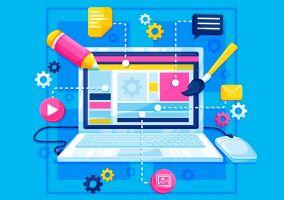 Ampliar información de Iniciación a la Informática (UA4-Presencial). Nivel básico