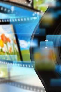 Ampliar información de Edición de fotos y vídeos (UA4). Nivel 2