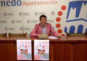 Ampliar información de Inscripciones Ludoteca Quinquiribillo 2017/18