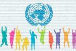 """Ampliar información de Conferencia: """"Los pobres y los Derechos Humanos"""". Una visión desde la Doctrina Social de la Iglesia."""