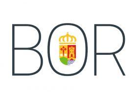 Ampliar información de Publicadas BOR nuevas ayudas extraordinarias para trabajadores afectados por ERTES derivados de la Covid-19, octubre 2020 - febrero 2021.