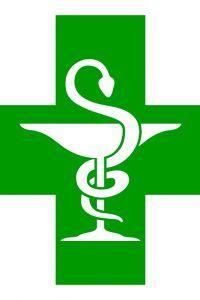 Ampliar información de Farmacia Narciso Jimenez Jiménez