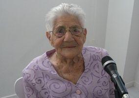 Ampliar información de Aquilina Fernández Cibiauri