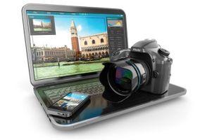 Ampliar información de Retoque fotográfico avanzado (UA4). Nivel 2