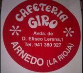 Ampliar información de Bar Giro