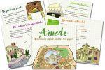 Ampliar información de Nueva Guía de Turismo Infantil